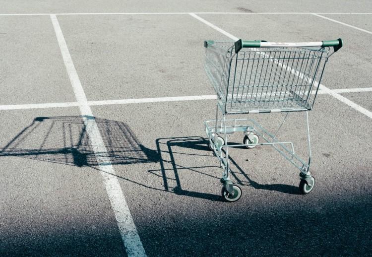 Vásárlási idősávot kér az Idősek Tanácsa