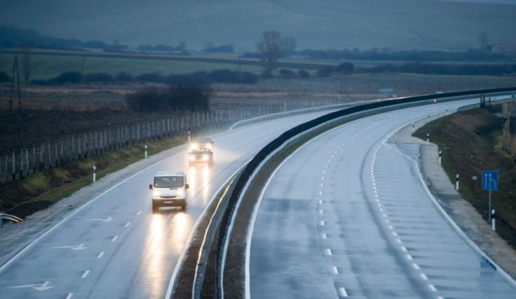 Emelkedik az autópálya-matricák ára