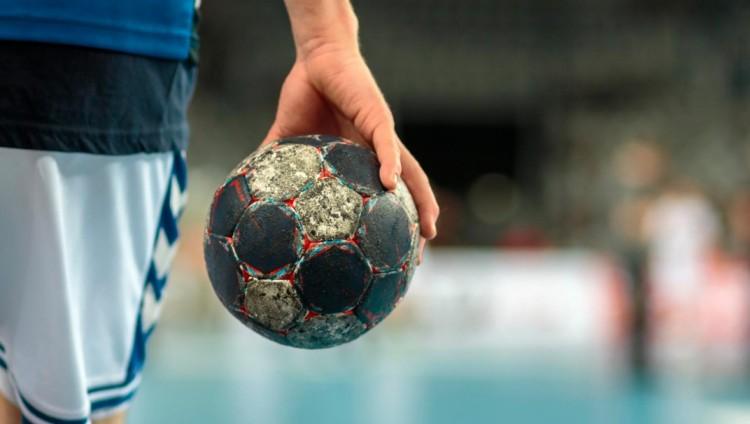 Norvégia visszalépett, veszélyben az Európa-bajnokság