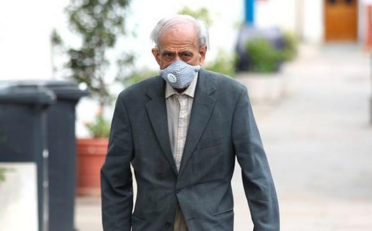 A vírus bevette a berettyóújfalui idősek otthonát is