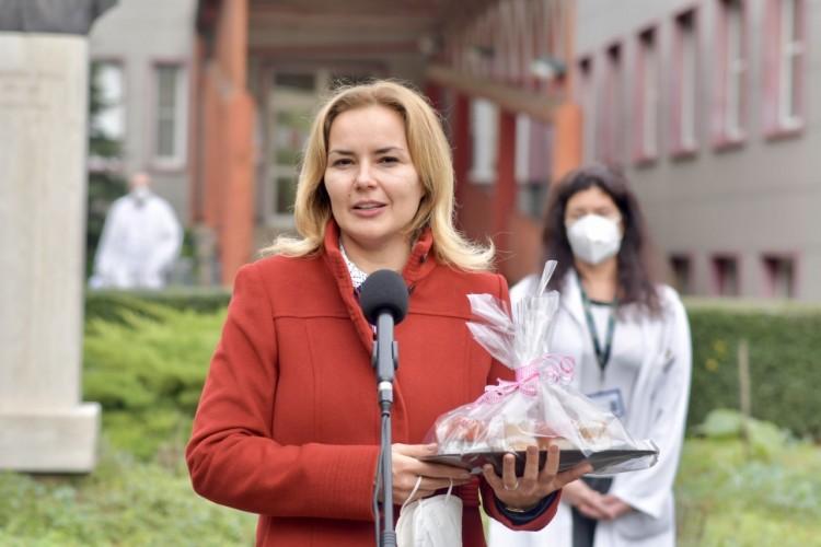 Koronavírus: 80 ezer forint támogatás is kérhető Debrecenben