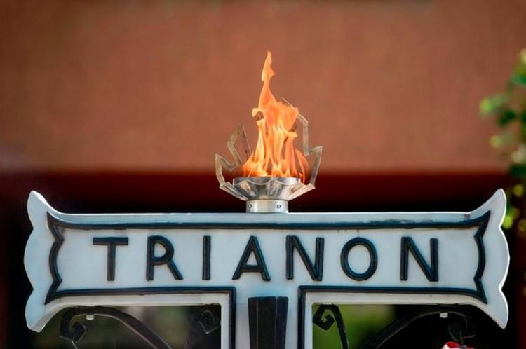 Megtagadják, hogy Trianont ünnepeljék