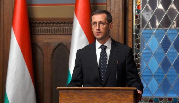 Varga Mihály: újabb tehercsökkentésekről döntenek