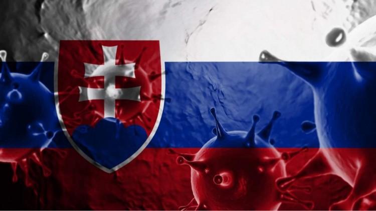 Lockdown Szlovákiában: romlott a járványügyi helyzet