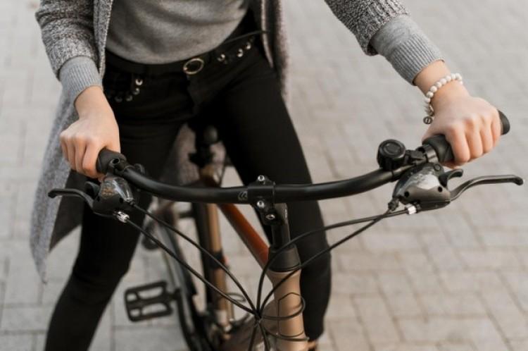 Ennek a beruházásnak örülni fognak a hajdúdorogi biciklisek