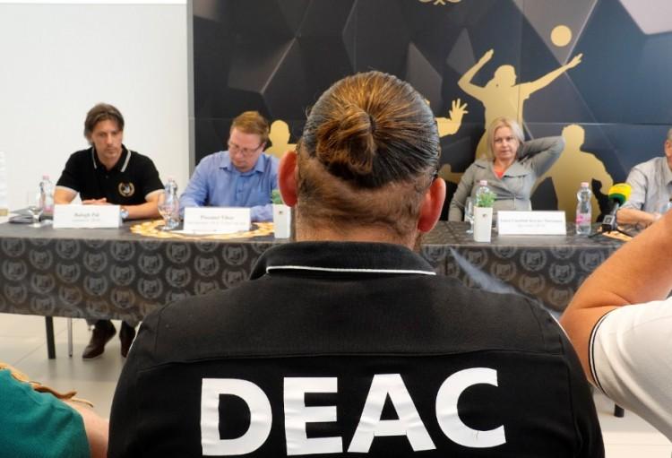 A Debreceni Egyetem a járvánnyal együtt is hasított 2020-ban