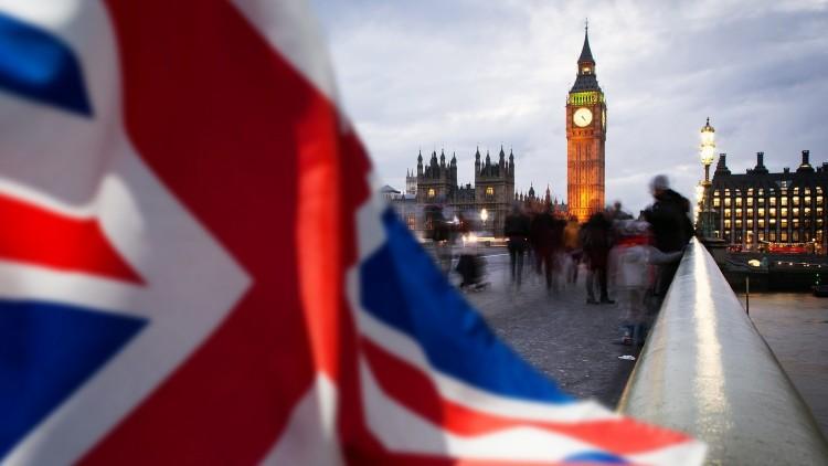 Nagy-Britanniában dolgozna? Ne feledje, januártól vízum is kell!