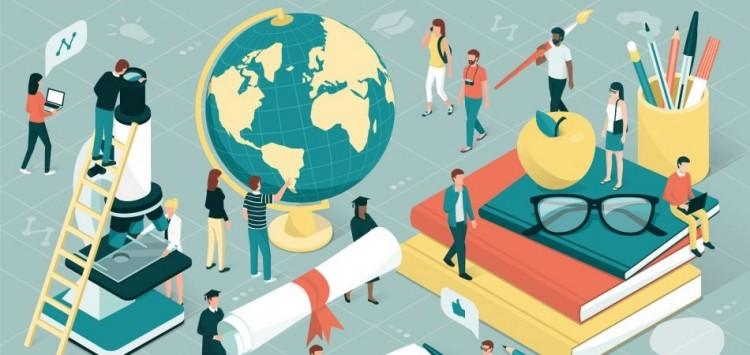 Erasmus: az Egyesült Királyság kilép a programból