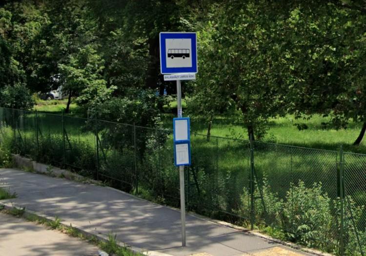 Bánk, Pallag: még több buszjárat