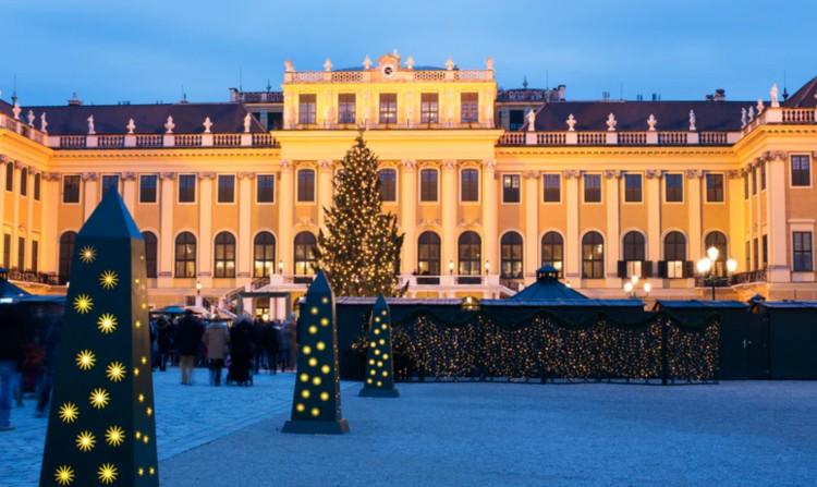 Karácsonyra sem enyhít Ausztria
