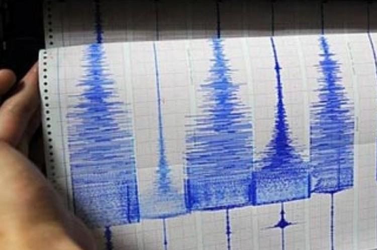 Erős földrengés rázta meg Horvátországot