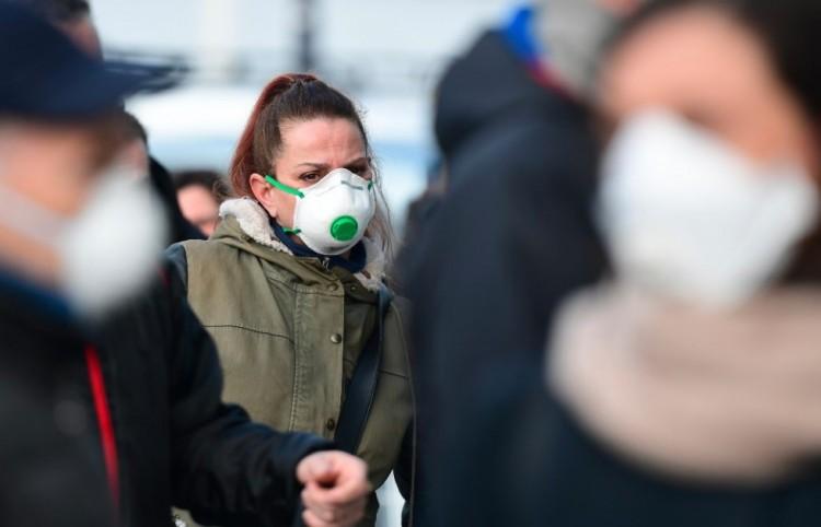 Koronavírus: Angliában kezd jóra fordulni az ügy?