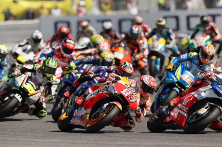 Hajdúnánási MotoGP: mintegy 30 ezer fővel számolnak a lelátókon