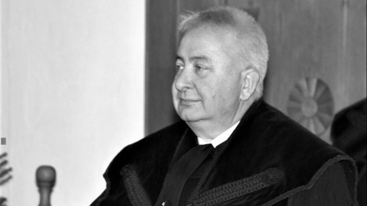 Elhunyt Pál Csaba hajdúhadházi lelkipásztor