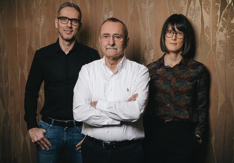 Magyar családi cég nemzetközi terjeszkedése