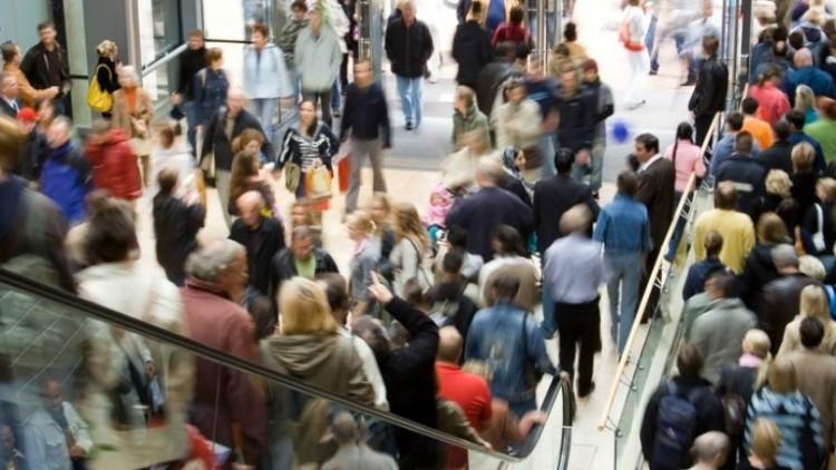 Horvátországban korlátozzák az üzletek látogatóinak számát