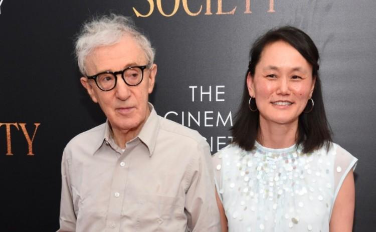 A világ egyik legjobb nevettetője is öregszik: Woody Allen 85 éves