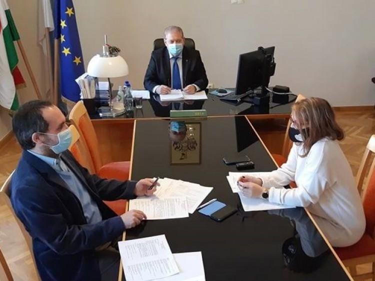 Fontos döntést hozott a hajdúszoboszlói polgármester