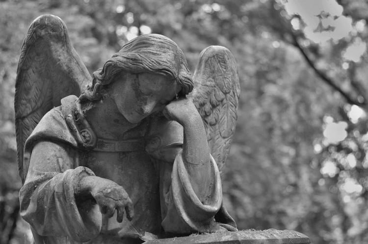 A koronavírus szövődményeibe halt bele egy tízéves horvát gyermek