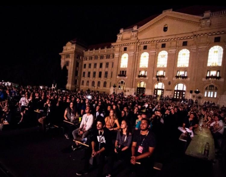 A hallgatói önkormányzat a Momentumnak: nem kell a segítségetek!