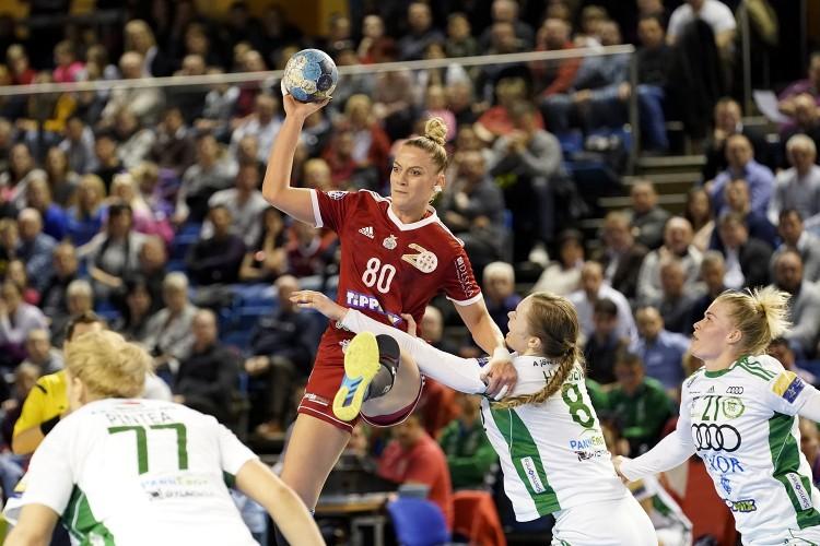 Meghatározó játékos távozik Debrecenből