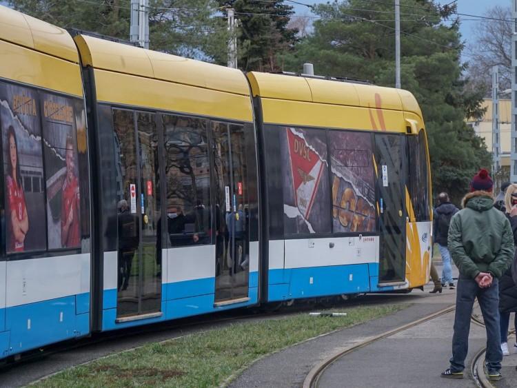 Dzsudzsák Balázzsal utazgathat Debrecenben