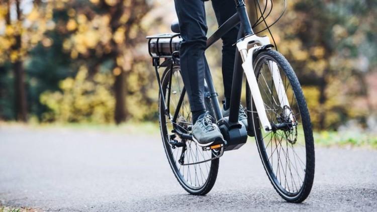 Februárban is lehet pályázni az e-kerékpárok kedvezményes vásárlására