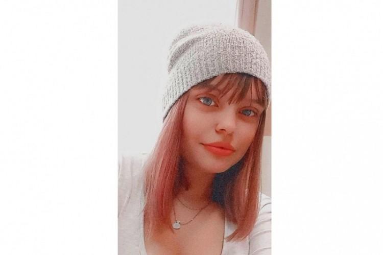 Eltűnt egy 15 éves fülöpi lány