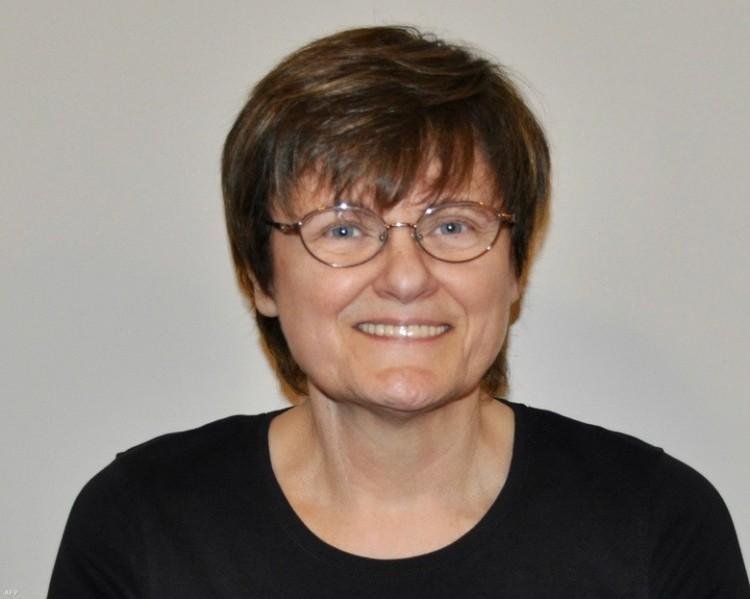 Díszdoktori címet kap Karikó Katalin