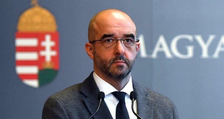 A volt debreceni képviselő azt állítja: cenzúrázza őt a Twitter