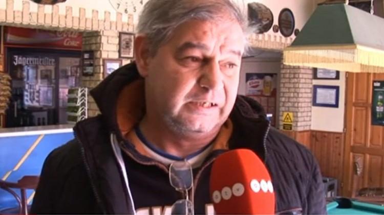 Egy magyar presszótulajdonos rájött a nyitás titkára