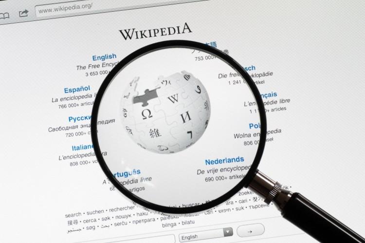 Születésnapos volt a világ hetedik leglátogatottabb honlapja