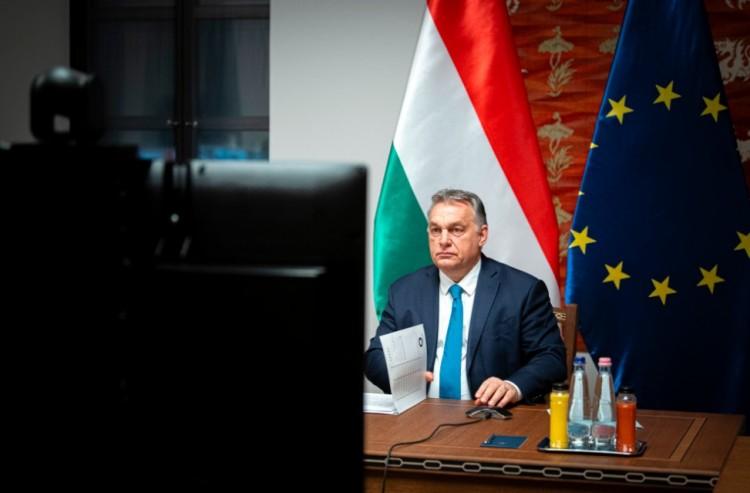 Orbán Viktor a debreceni vakcinagyárat is szóba hozta