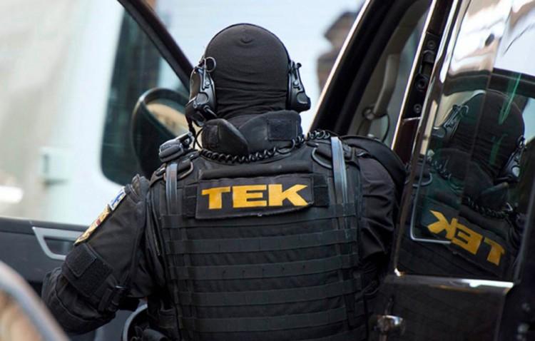 Történelmi magyar kábítószerfogás: 17 milliárd forintot ért a drog