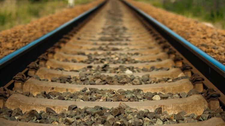 Elgázolt a vonat egy embert Balmazújvárosban