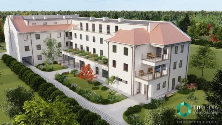 Polgármester, építési vállalkozó és újdonsült tüzépes került szembe egymással Debrecenben