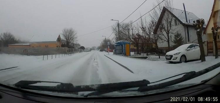 Ónos eső Debrecenben: feleslegesen jelezték időben, mi a helyzet