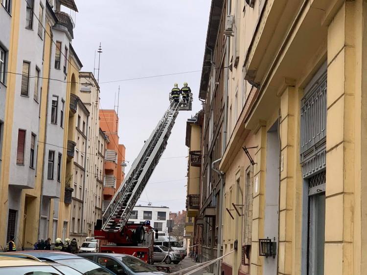Vakolatomlás Debrecen belvárosában