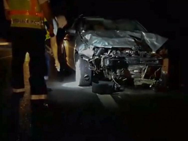 Két ember halálát okozta Hajdúnánásnál – itt a jogerős ítélet