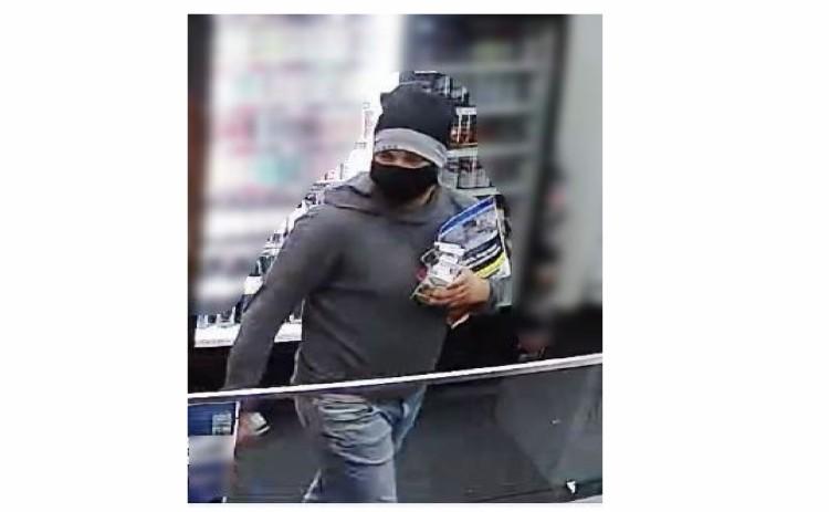 Sajátjának érezte a Debrecenben talált bankkártyát