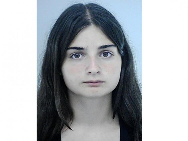 Eltűnt egy 15 éves lány Debrecenben