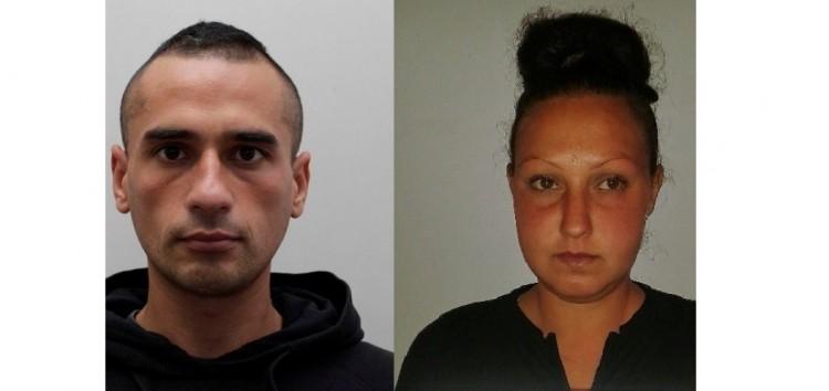 Két embert keresnek a debreceni gyilkosság kapcsán