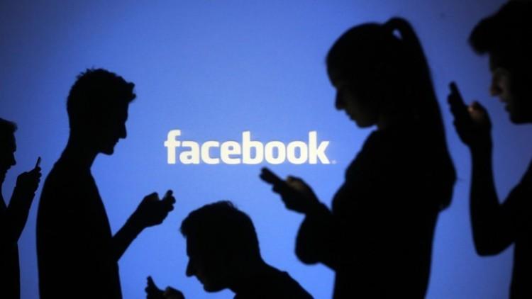 Szigorít a Facebook, törlik az oltásellenes posztokat