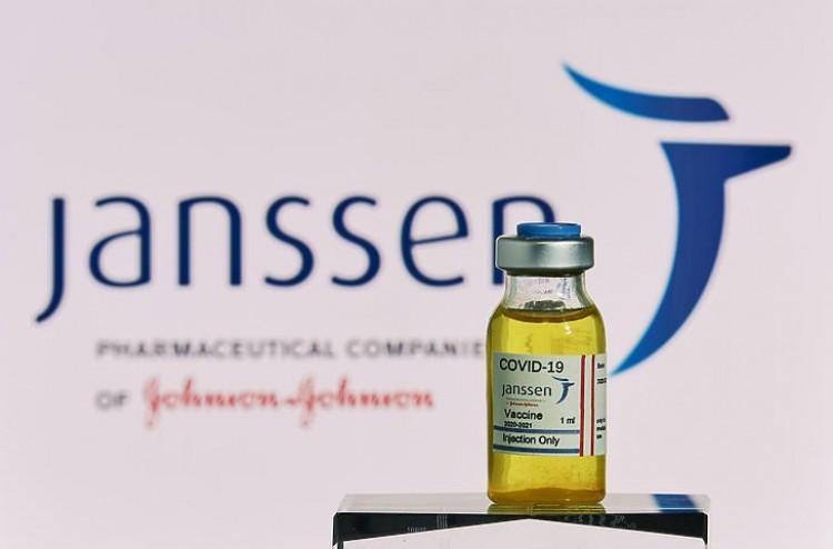 Új vakcinát vizsgál az Európai Gyógyszerügynökség