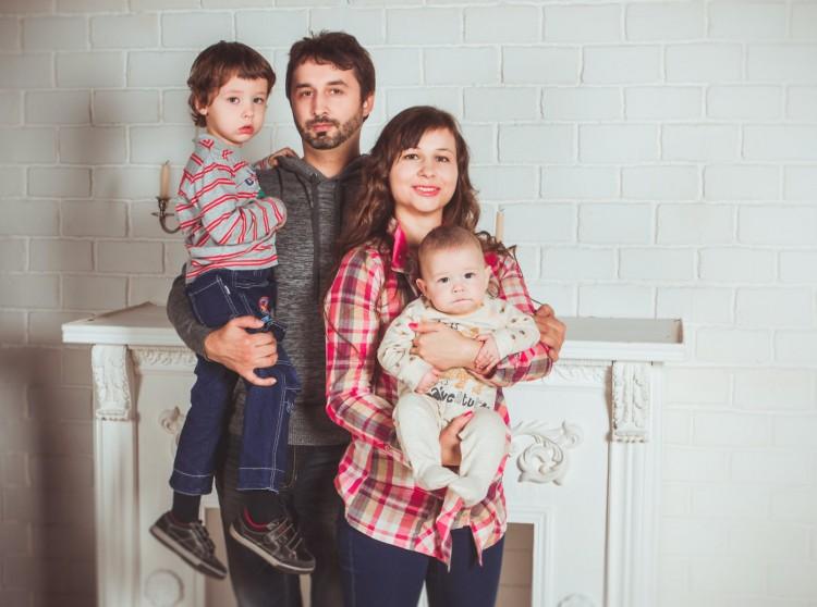 A család társadalmi szerepét erősítő jó gyakorlatok kárpát-medencei kutatása