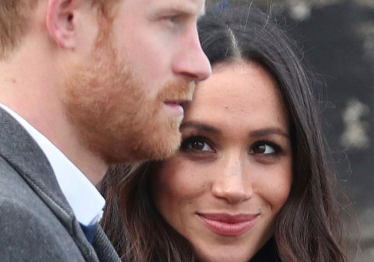Második gyermekét várja Meghan és Harry