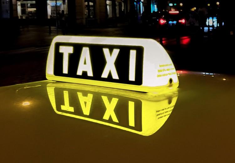 Taxist ütött egy külföldi egyetemista Debrecenben