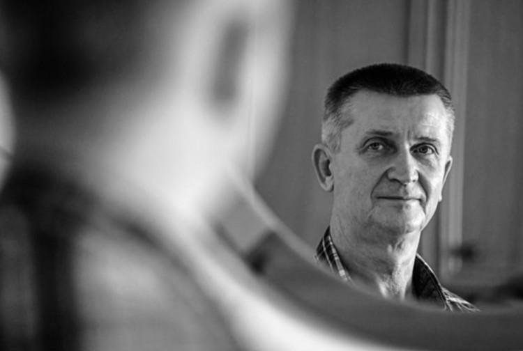 Börtönviselt ember mesél hitéről Debrecenben