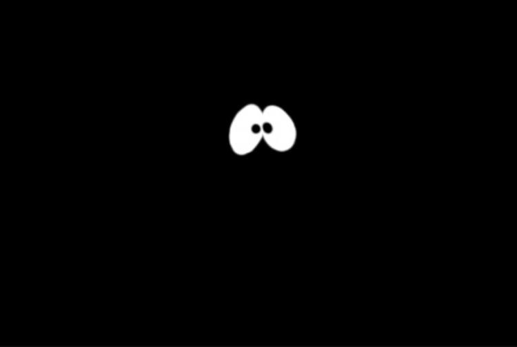150 debreceni háztartásban nem volt áram
