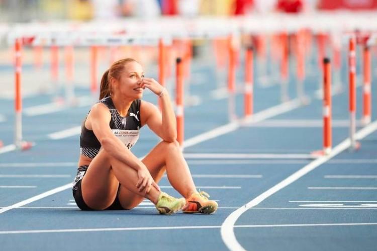 Debrecen első számú sportolója az olimpia előtt az EB-döntőt tűzte ki célul